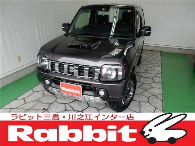 「スズキ」「ジムニー」「コンパクトカー」「愛媛県」の中古車