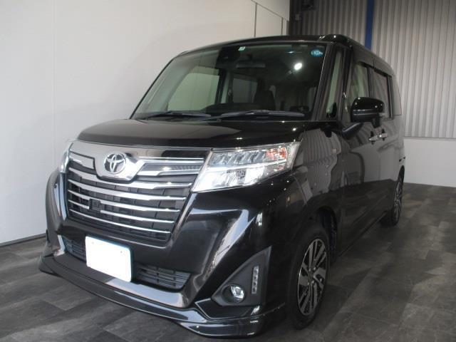 トヨタ カスタムGS 純正SDナビ フルセグ 新品タイヤ交換