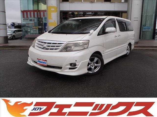 トヨタ MS-LTD4WDシアターサウンドメーカーツインナビWSR