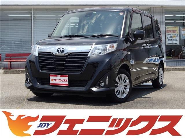 トヨタ X Sスマアシ2純正ナビ地デジバックモニターアイドリングS