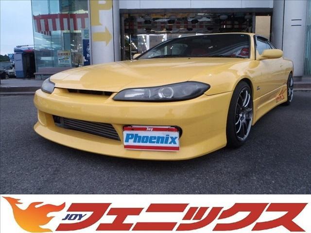 日産 スペックR東名鍛造ピストン&パワード2.1Lキット