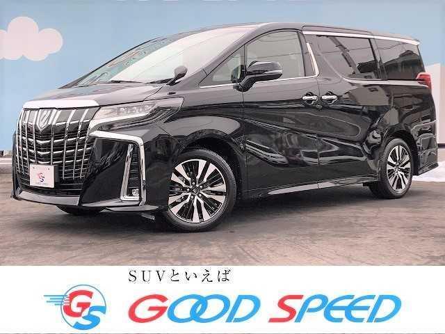 トヨタ 2.5S Cパッケージ 新車 SR Dミラ ITS 100V
