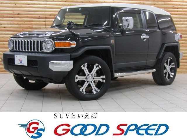 トヨタ ブラックカラーPKG SDナビTV MKW 4本マフラー