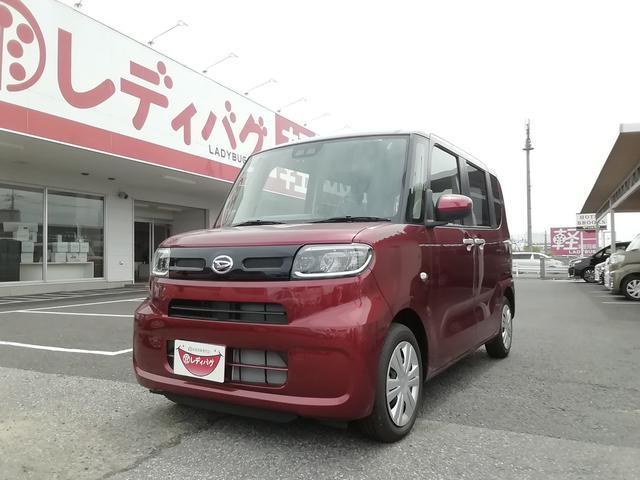 ダイハツ X SAIII 衝突軽減ブレーキ ロングスライドシート