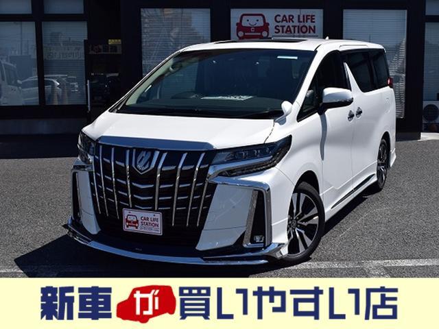 トヨタ 2.5S Cパッケージモデリスタエアロ Dミラ-サンル-フ