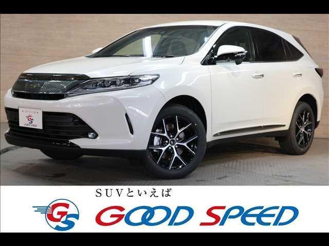 トヨタ プレミアム スタイルノアール 新車 クリソナ AC100V