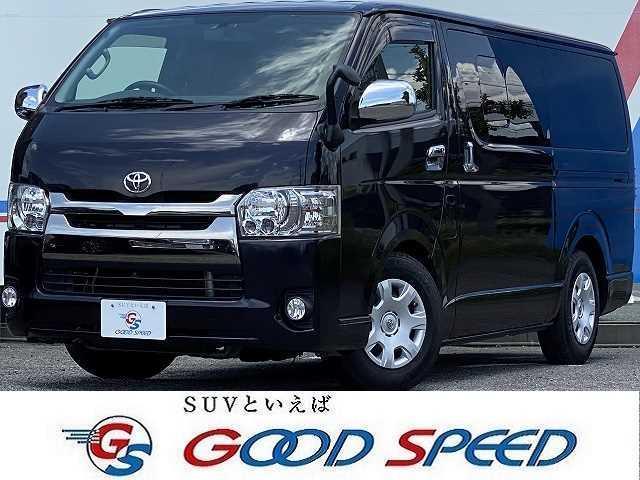 トヨタ スーパーGL ダークプライム スーパーGL Dプライム SDナビ バックカメラ LEDヘッド スマートキー ステアリングリモコン オートエアコン