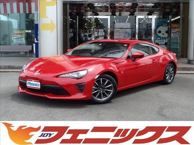 トヨタ G純正メモリーナビBモニターLEDヘッドライトF6速MT