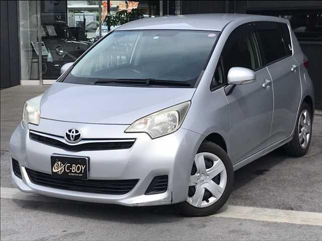 トヨタ X 純正CD・CS ステアリングリモコン ウィンカーミラー