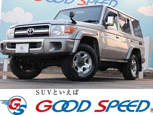 30thアニバ フルセグSDナビ 5MT 純正AW 4WD