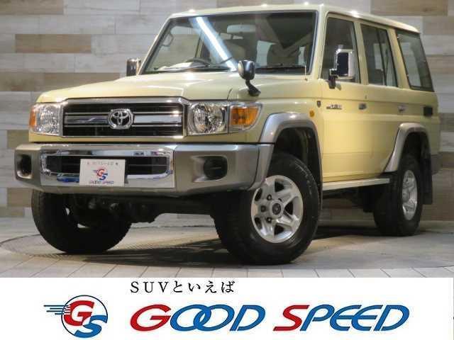 バン 30th アニバーサリー 4WD SDナビ地デジ