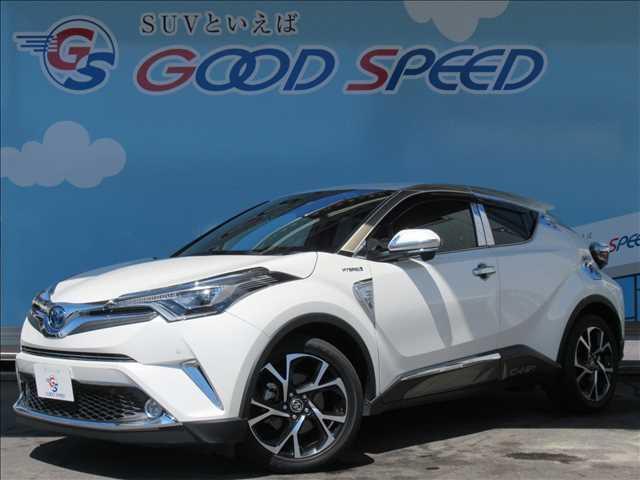 トヨタ G SDナビTV バックカメラ レーダークルーズコントロール LEDヘッドライト メッキパーツ ビルトインETC シーケンシャルウインカー 本革シート シートヒーター 純正18inアルミホイール
