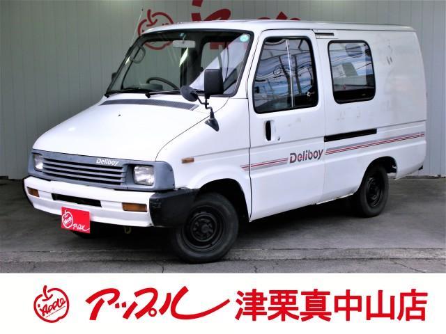 トヨタ 502 コラム5速MT車 2 4人乗り 2WD エアコン 社外MDデッキ 純正ハンドル 純正ジャッキ・工具 純正ステッカー