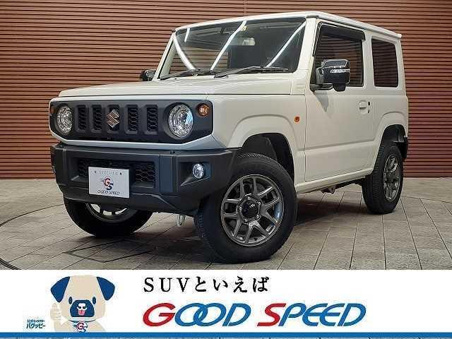 スズキ XC SDナビTV 衝突軽減 4WD シートヒーター スマートキー Bluetoothオーディオ DVD再生 背面タイヤ オートヘッドライト オートエアコン クルーズコントロール