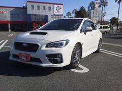 WRX S4 2000 2.0GT−S アイサイト 4ドア FCVT 4WD