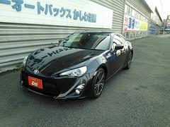 862000 GT リミテッド 2ドア 6FAT 2WD 4人