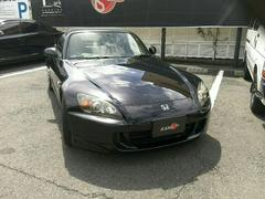 S2000 その他