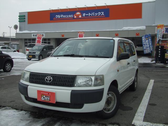 トヨタ 1500 GL 5ドア 4FAT 4WD 2/5人