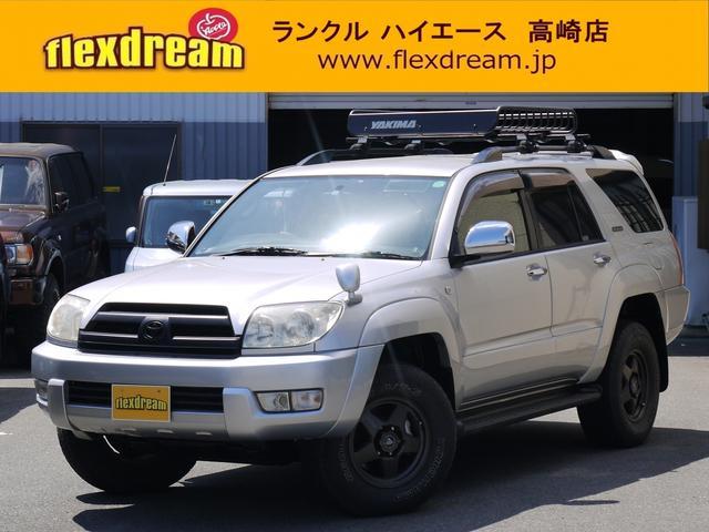 トヨタ SSR-X20thアニバーサリーエディション