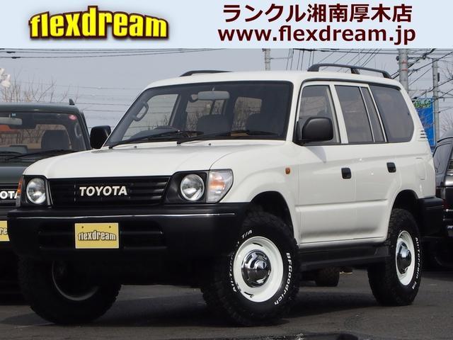 トヨタ TX-LTD 新品シートカバー FD-classic丸目換装