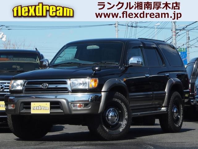 トヨタ SSR-X・Vセレ 新品シートカバー アルミ ATタイヤ