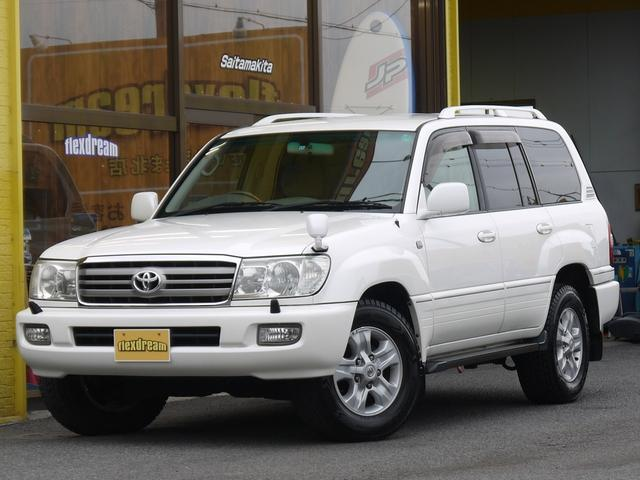 トヨタ VX-LTD マルチレス ウッドコンビハンドル&シフト