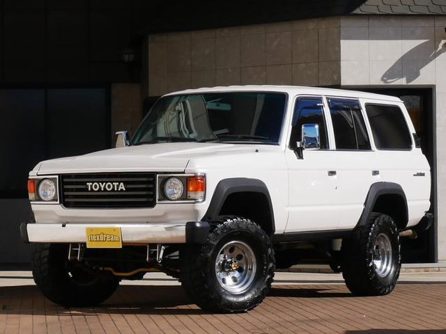 トヨタ VX 全国登録可 丸目フェイス ロールーフ 内装張替え