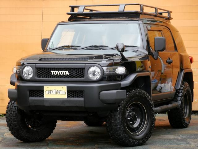 トヨタ カラーPKG LINE-Xコンプ ARBラック ロックスター