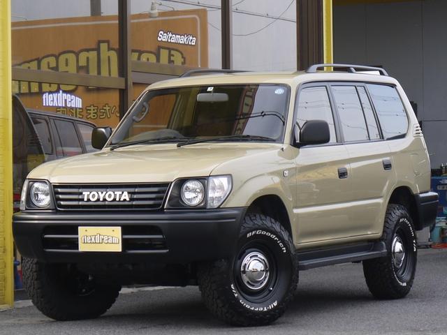 トヨタ TX-LTD クラシックコンプリート 丸目2灯フェイス