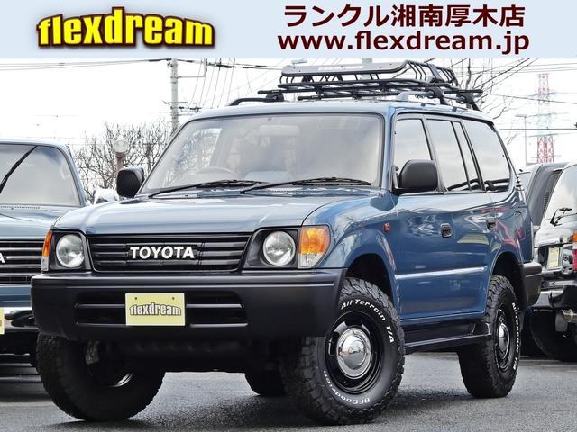 TX4WD 丸目換装 新品タイヤセット ペンドルトンシート(1枚目)