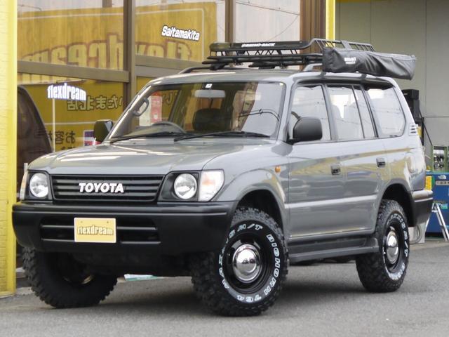 トヨタ TX ★中古車金利1.9%★