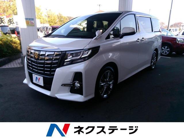 トヨタ 2.5S Aパッケージ タイプブラック 新車 サンルーフ