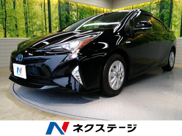 トヨタ S 社外SDナビ レーダークルーズコントロール スマートキー