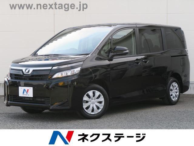 トヨタ X 新車 トヨタセーフティセンスC