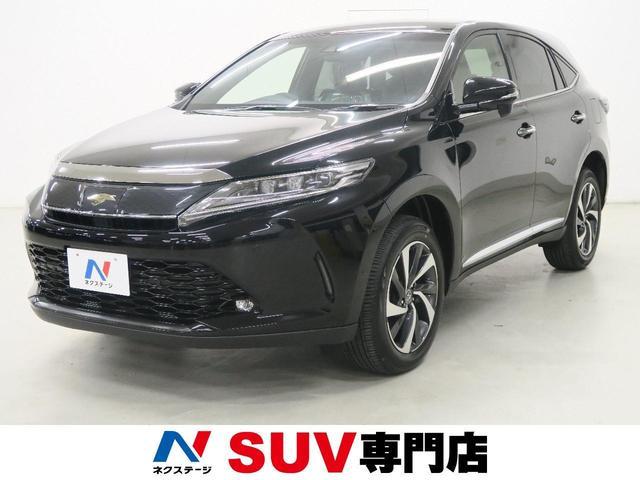 トヨタ プレミアム 現行型 新車未登録 ターボ クリアランスソナー