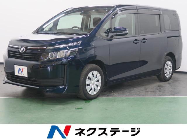 トヨタ X リフトアップシート 両側電動ドア SDナビ フルセグ