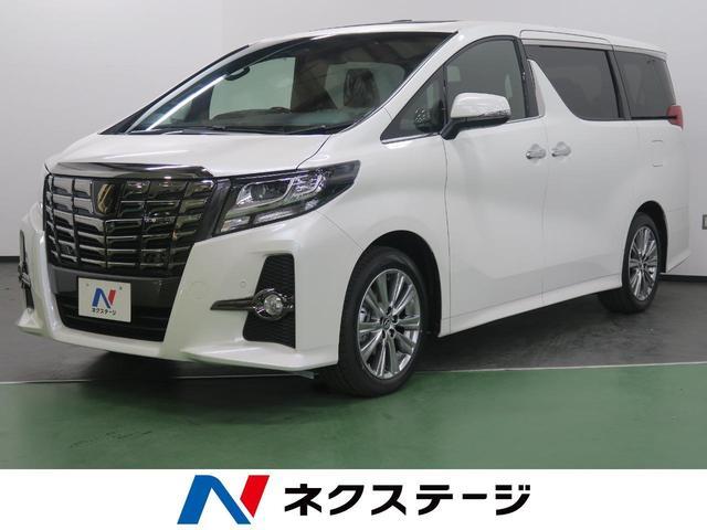 トヨタ 2.5S Aパッケージ タイプブラック ツインムーンルーフ