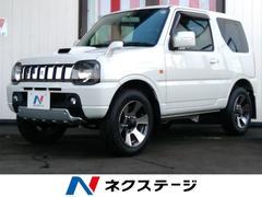 ジムニークロスアドベンチャーXC パートタイム4WD ターボ