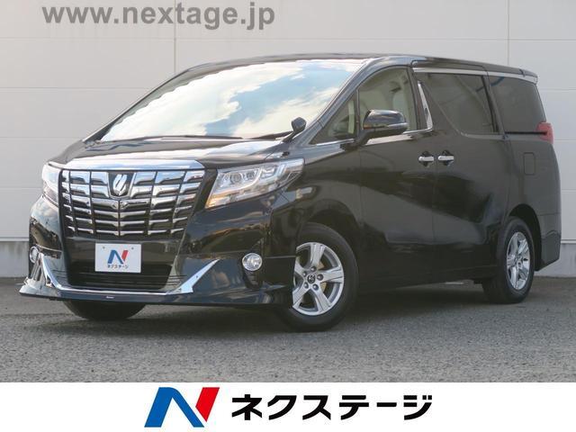 トヨタ 2.5X 新車 モデリスタフロントエアロ