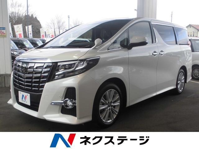 トヨタ 2.5S Aパッケージ Wサンルーフ プリクラッシュ 新車