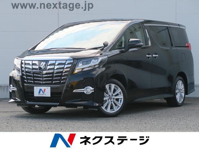 トヨタ 2.5S Aパッケージ 新車 両側電動ドア
