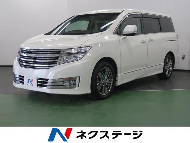 日産 ライダー 黒クロスシート マニュアルシート 純正HDDナビ