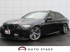 BMWベースグレード 左H サンルーフ 黒革 純正HDDナビ