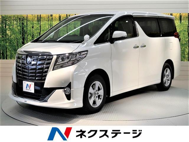 トヨタ 2.5X 未登録新車 両側電動スライドドア