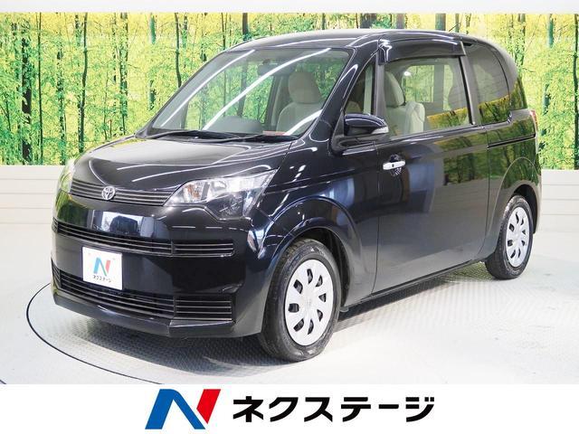 トヨタ Y 禁煙車 電動スライドドア アイドリングストップ