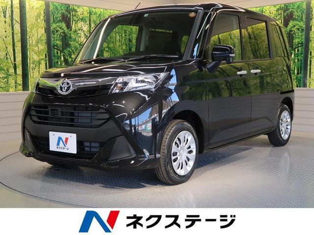 トヨタ G S 登録済未使用車 スマアシII 両側電動ドア
