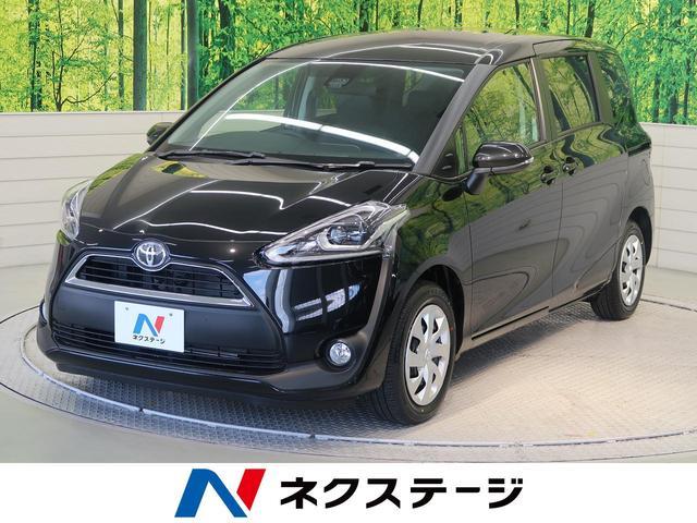 トヨタ G クエロ ナビレディPKG セーフティセンスC