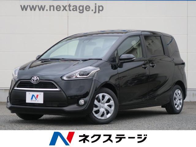 トヨタ G クエロ 新車 トヨタセーフティセンスC