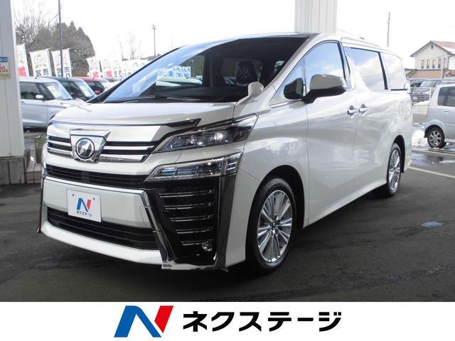トヨタ 2.5Z Aエディション Wサンルーフ プリクラッシュ 新車