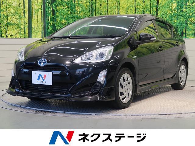 トヨタ S 純正SDナビ フルセグ バックカメラ ETC